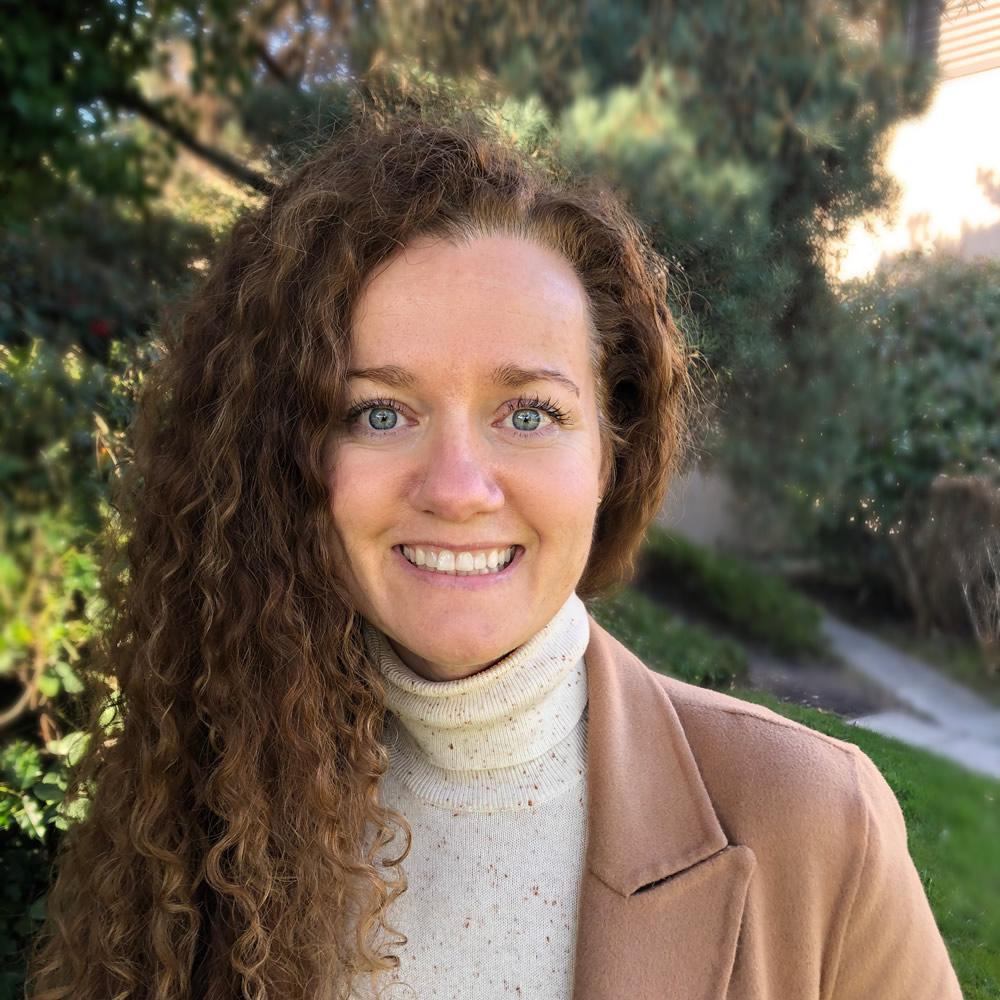 Marlene Hutzulak
